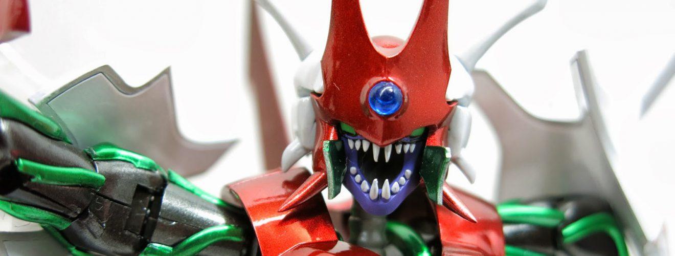 Toy Model Ghost Mask 12 小朋友的王國「玩具反斗城」今天正式申請破產