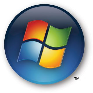 microsoft-windows-support-logo