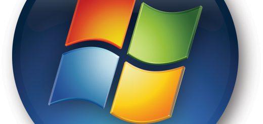 microsoft-windows-support-logo