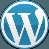 wordpress-big-logo
