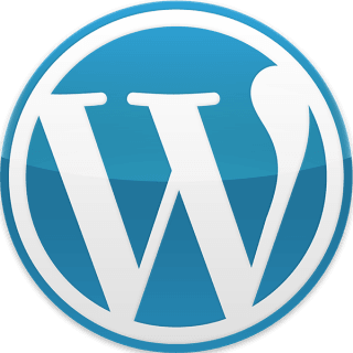 wordpress-big-logo