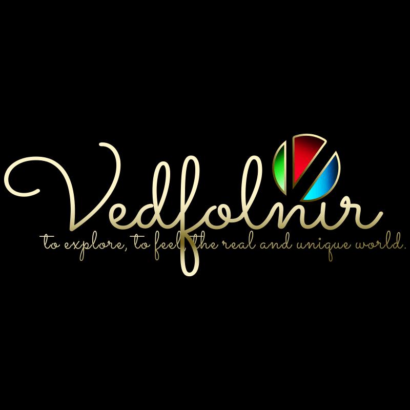 為什麽我們取了一個怪域名叫做 Vedfolnir.com • 鷹眼觀察