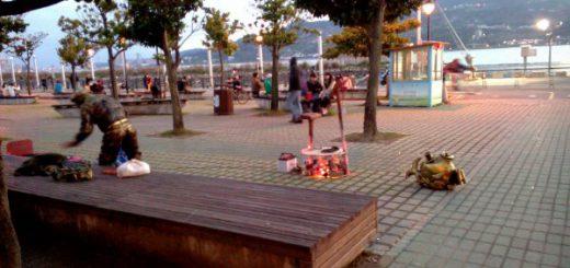 wpid tamsui artist off work sunset vedfolnir 1