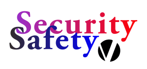 Security-Safety-Vedfolnir
