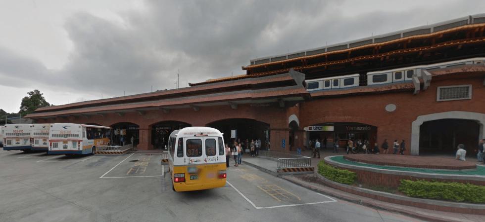 tamsui-mrt-bus-station-google-map-淡水捷運站-公車站牌-vedfolnir