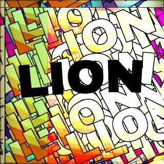 wpid lion vedfolnir Lion 萊恩 瑞恩 Ryan 必也正名乎