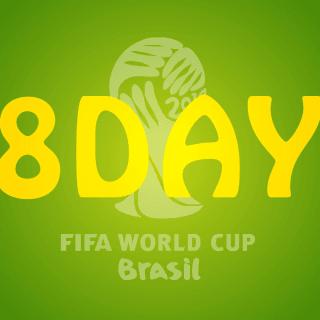 2014-World-Cup-FIFA-Brazil-38days