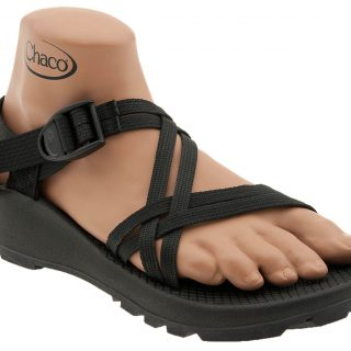 Chaco-summer-sandal-夏天-涼鞋-vedfolnir