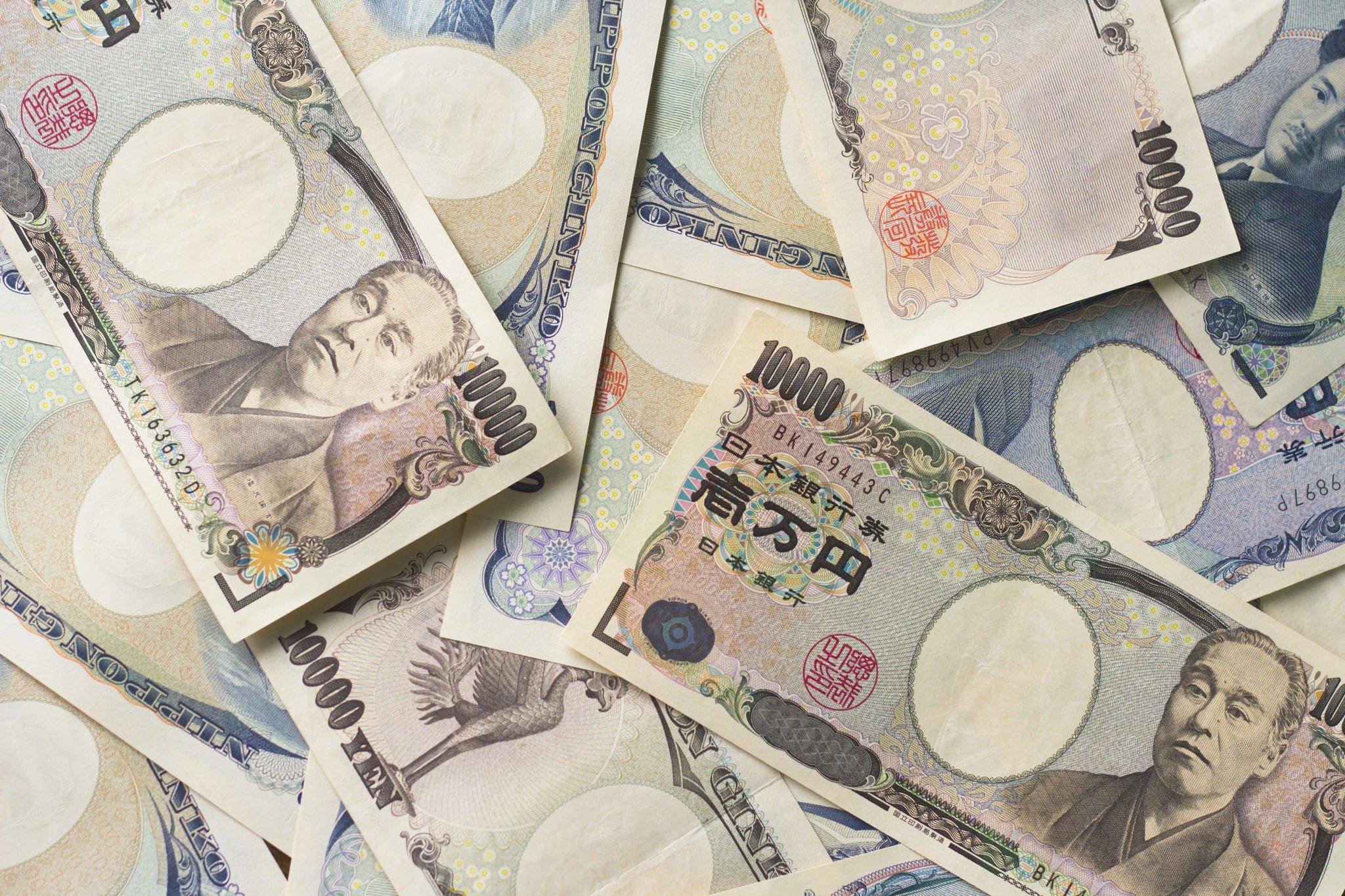 日本沖繩5天4夜自駕旅遊 必看必玩必吃的心得推薦與11點建議