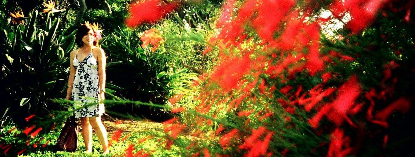 Okinawa-Girl-Photography