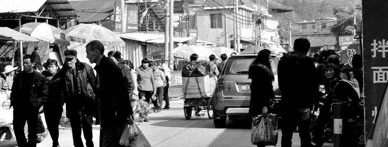 traditional-market-china-中國-菜市場-早市-vedfolnir