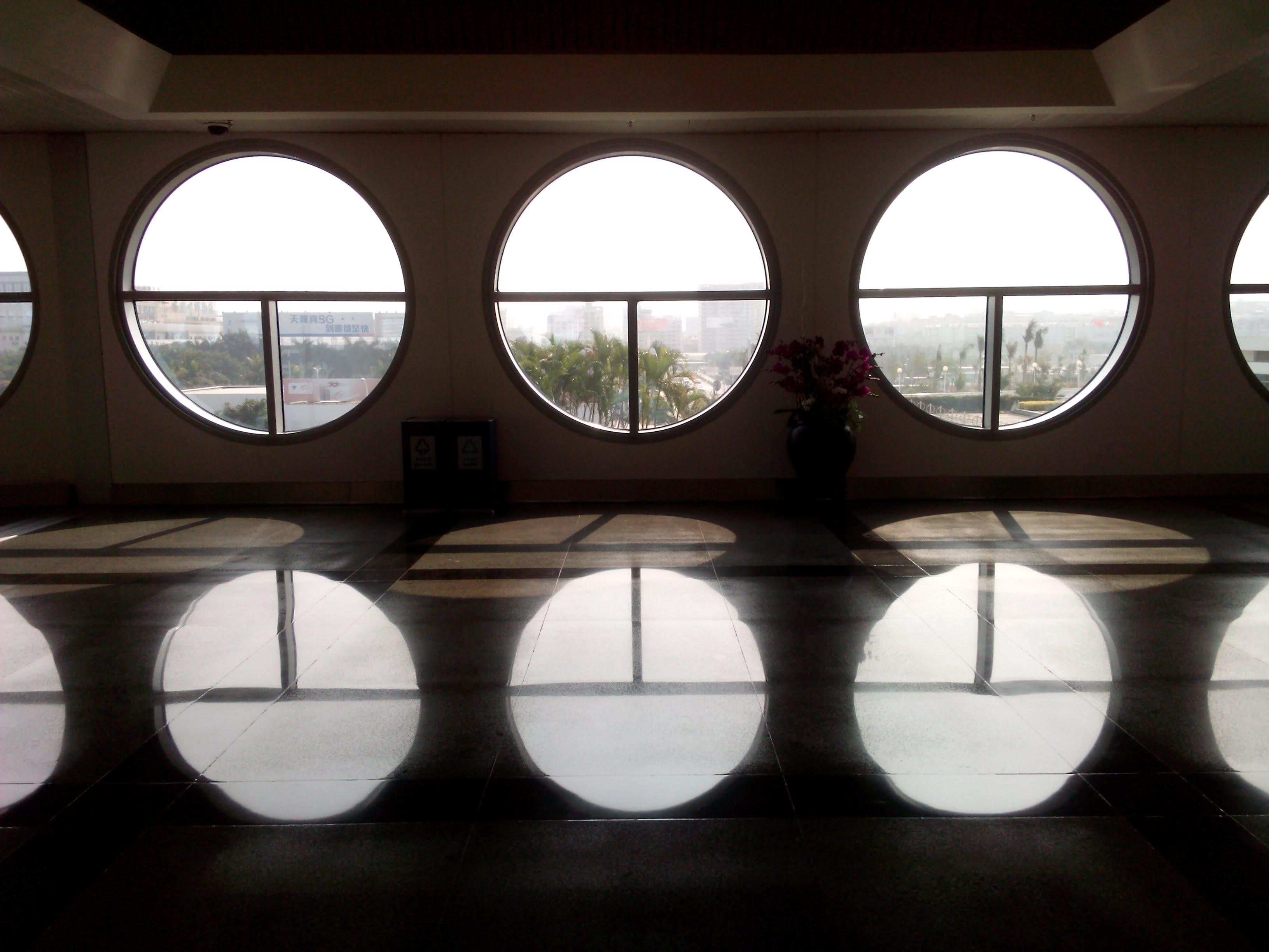 廈門高崎國際機場-China-Xiamen-Gaoqi-International-Airport-Vedfolnir