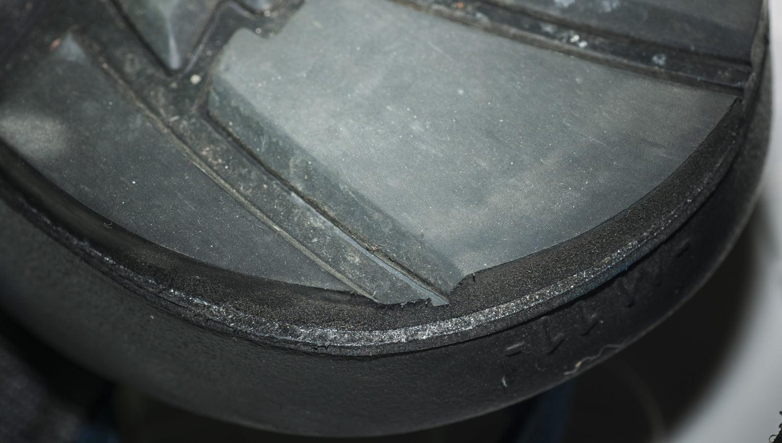 Chaco-Athletic-Sport-Outdoor-Sandals-Maintenance-專業運動涼鞋-維修-鞋後跟-Vedfolnir