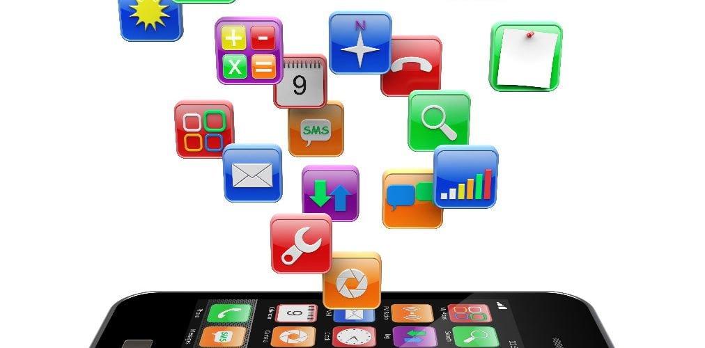 Mobile-Apps-Logo