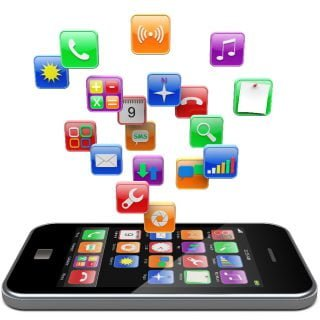 Mobile-Apps-Logo