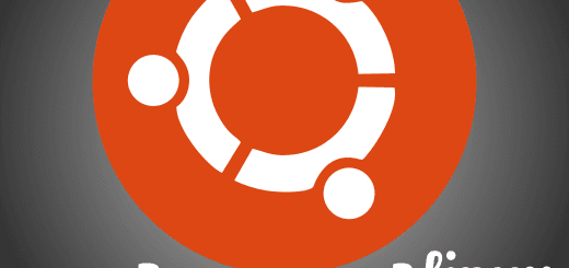 Ubuntu-Linux-Logo-Design-Black-Orange-White-Vedfolnir