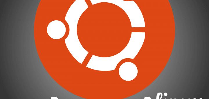 Ubuntu-Linux-Logo-Design-Black-Orange-White-Vedfolnir