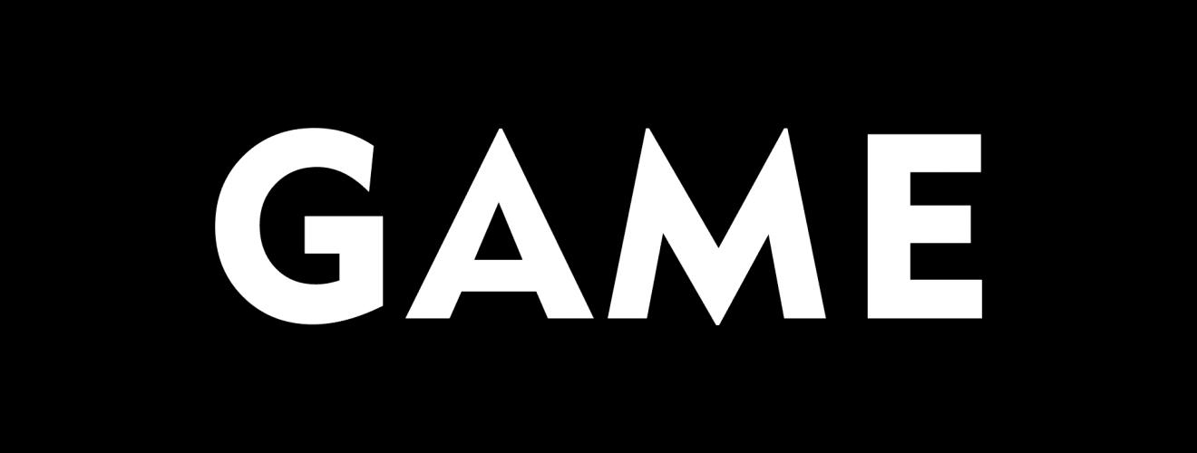 Game-Words-Image-Design-Vedfolnir