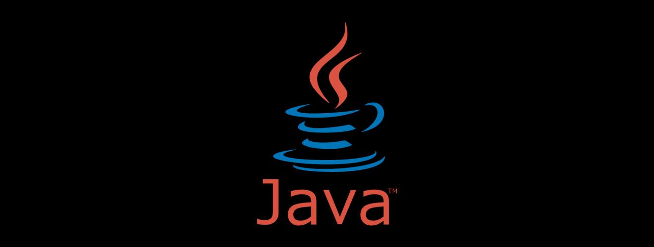 Java-Logo-Design-Black-Orange-Blue-Coffee-Vedfolnir