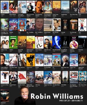 RIP-Robin-Williams-All-Movie-List-19510721-20140811