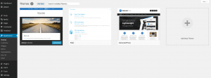 WordPress-Appearance-Themes-Active-Live-Preview-Vedfolnir