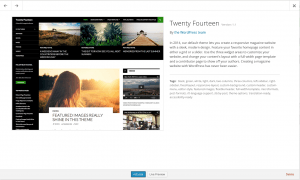 WordPress-Themes-Twenty-Fourteen-Details-Vedfolnir