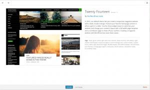 WordPress-Themes-Twenty-Fourteen-Details-Vedfolnir