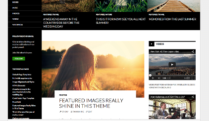WordPress-Themes-Twenty-Fourteen-Vedfolnir