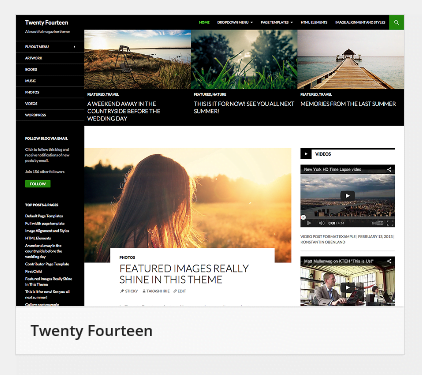 WordPress-Themes-Twenty-Fourteen-Vedfolnir