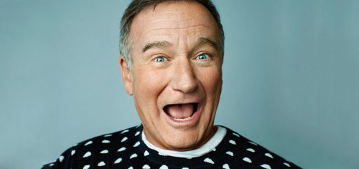 robin-williams-photography-portfolio