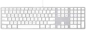 Apple-USB-Keyboard-MB110LL