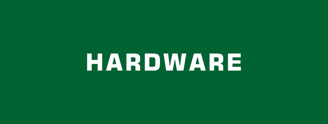 Hardware-Words-Logo-Card-Designed-Vedfolnir-1920