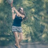 Photography-Tennis-Iliyan-Yankov-20141023