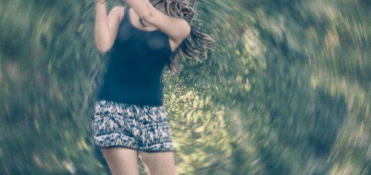 Photography-Tennis-Iliyan-Yankov-20141023