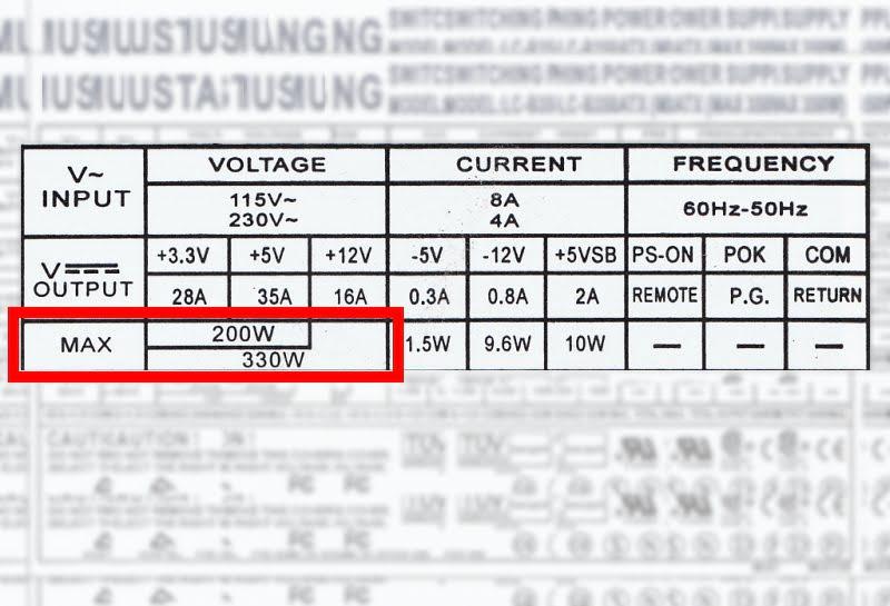 Power-Supply-Data-Plate-Sample-Vedfolnir