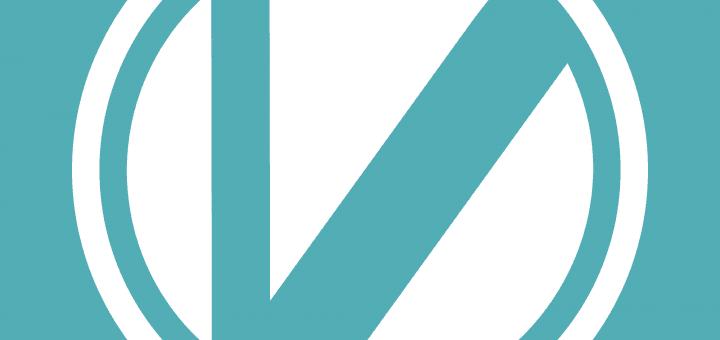 Vedfolnir-Logo-Graphic-Inside-Design-2000px