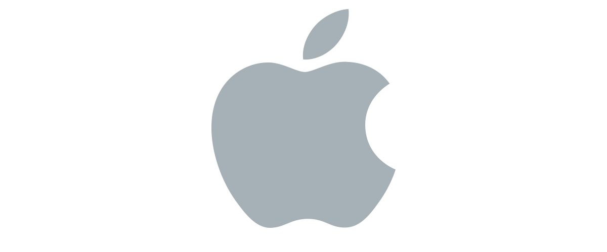 Apple-Logo-Technology-Beautiful-Design
