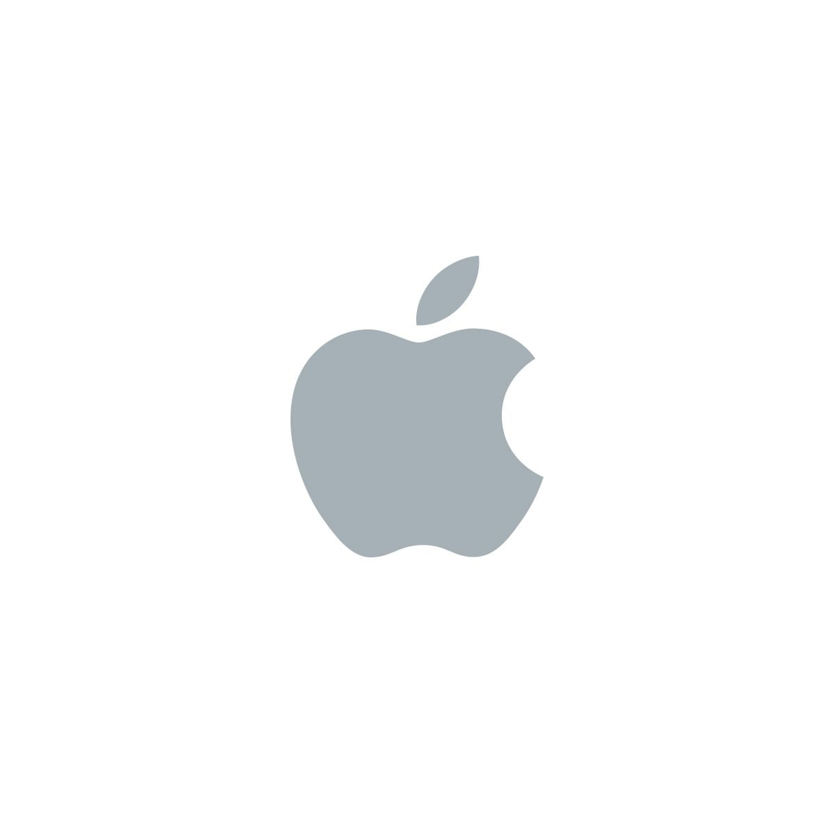 Apple-Logo-Technology-Beautiful-Design