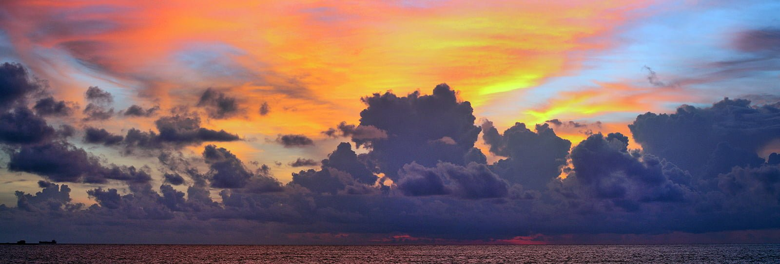 Photography-Sunset-Langkawi-Malaysia-123_456-Flickr