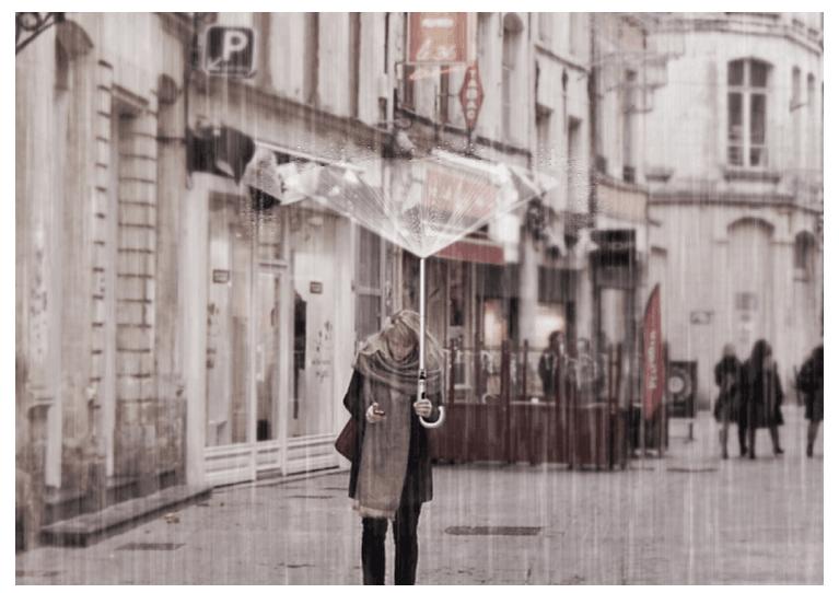 Dvice-Umbrella-Dyson-Air-Tech