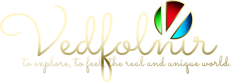 Vedfolnir Logo