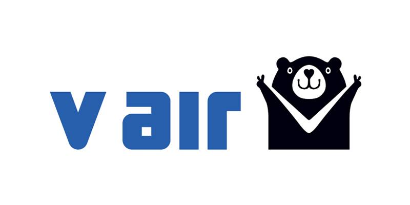 v-air-cheap-airplane-Vedfolnir