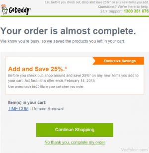 Godaddy 優惠碼 Renewal-Promo-Code-Coupon-Cheap-Price