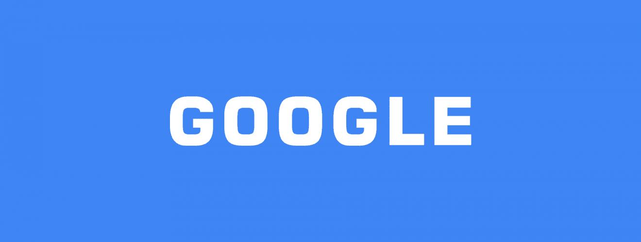 Google-Words-Logo-Card-Designed-Vedfolnir-1920