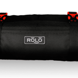Rolo-Never-Unpack-Again-Main-Pack