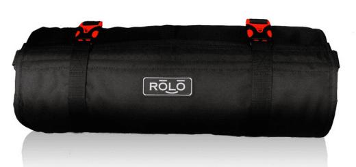 Rolo-Never-Unpack-Again-Main-Pack