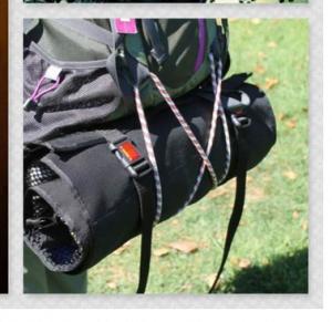 Rolo-Never-Unpack-Again-Under-Backpack