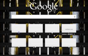 Google-Chrome-新增頁面-常用網站預覽區塊