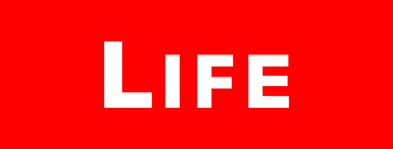 Life-Words-Logo-Card-Designed-Vedfolnir-1920