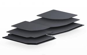 Apple-Macbook-New-Technology-Battery